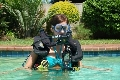 Try Rebreather Diving